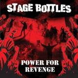Stage Bottles