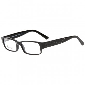 john-galliano-damen-brille-schwarz-jg5010-001-gr-52