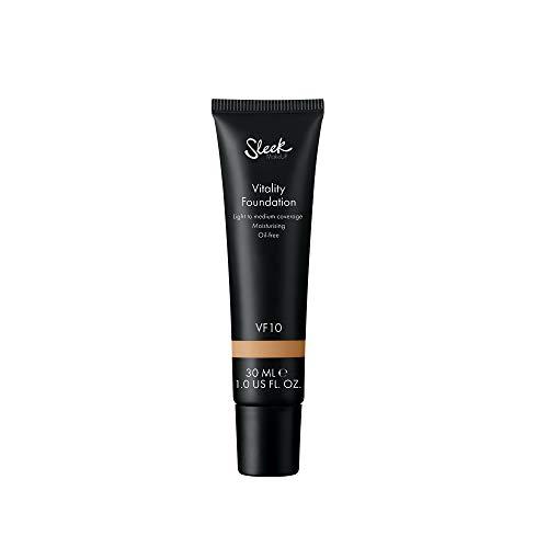 Fond de teint élégant - Pour maquillage
