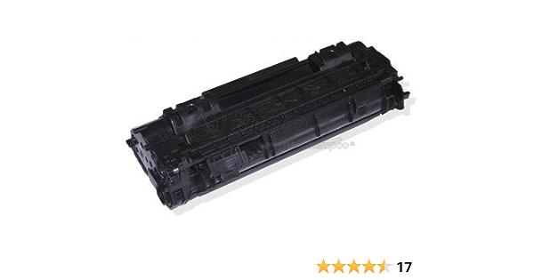 Toner Kompatibel Zu Hp 49a Q5949a Schwarz Für Ca 2500 Seiten Ersetzt Toner Für Hp Laserjet 1160 1320 3390 3392 P2014 P2014n P2015 P2015d P2015n P2015dn P2015x M2727nf M2727nfs Mfp
