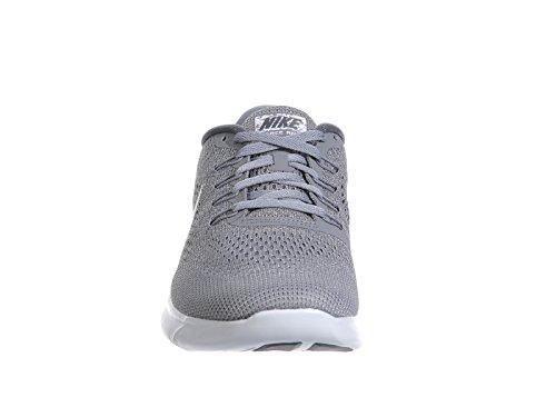 Nike Free RN Schuhe Sneaker Schuhe Neu Grau