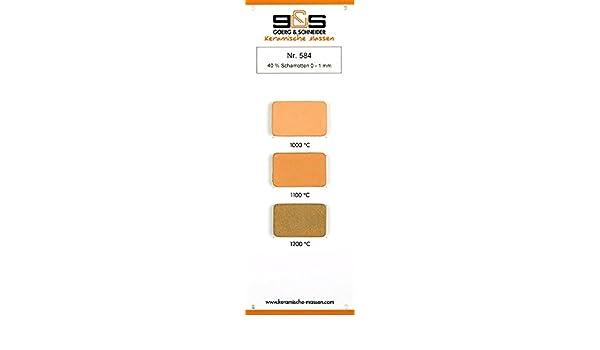 L/üftungsgitter KU-wei/ß 222x56mm SB-1