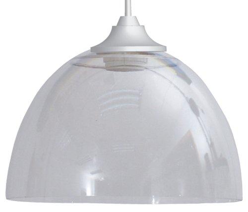 c-creation-275146-buzzi-lampara-de-techo-colgante-acrilica-transparente