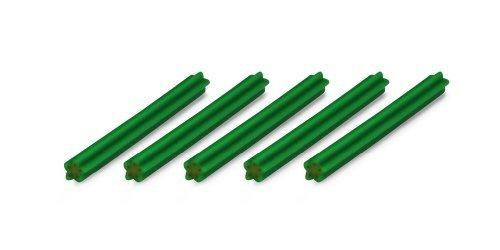 Fimo Mini aste agrumi Set di 5 modello carambola