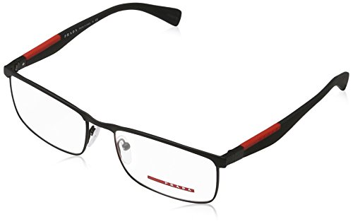Prada Eyewear For Men