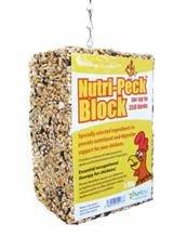 nutri-peck-block-chicken-lickin-chicken-nutrition-14kg