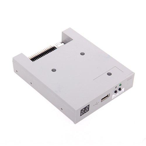 sfr-m72-fu-usb-ssd-floppy-fahren-emulator