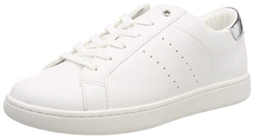 ALDO Damen LEGALIDIA Sneaker, Weiß (Bright White 1 70), 39 EU