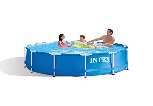 Schwimmbecken – Intex – 28210NP - 2