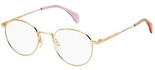 Tommy Hilfiger Brillen TH 1467 000