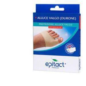 Epitact pharma protezione alluce valgo, s - 7 gr