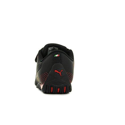 Puma Drift Cat 5 Ultra SF V Inf 36270602, Basket Noir