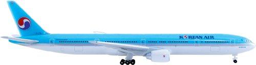 boeing-777-300er-korean-air-echelle-1500