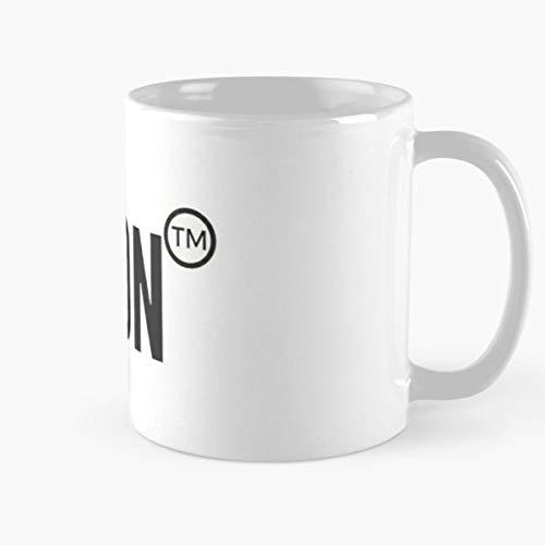 Zoom IMG-1 soon tm trademark best gift
