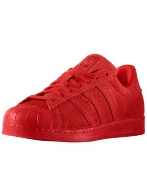 Adidas Superstar Nere E Bianche Amazon