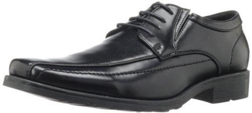 kenneth-cole-reaction-ultra-slick-mens-black-oxfords-shoes