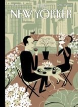 the-new-yorker-april-23-2012-cover-the-joys-of-the-outdoors-medical-dispatches-the-t-cell-army-battl