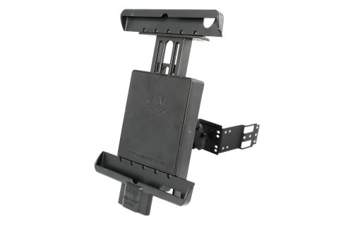 padholdr-ram-lock-series-lock-and-dock-ipad-dash-kit-for-06-08-lincoln-mark-lt-and-07-14-lincoln-nav