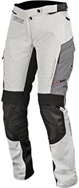 Alpinestars Stella Andes V2DRYSTAR impermeable Mujer Pantalón de Motorista
