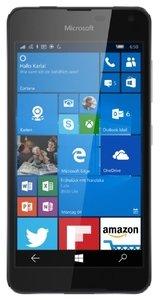 t-mobile-microsoft-lumia-650-16gb-4g-smartphone-sim-unica-windows-10-nanosim-gsm-wcdma-lte