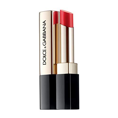 Dolce & gabbana - dolce & gabbana miss sicily lipstick 600 maria