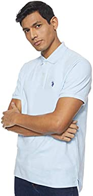 U.S. POLO ASSN. Men's Polo S