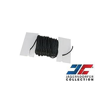 Jaegerndorfer Jaegerndorferjc50092-10m-Seil