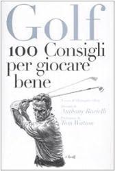31OuQSG4JeL. SL250  I 10 migliori manuali e libri sul golf
