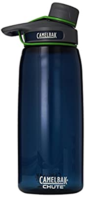 Camelbak Outdoortrinkflasche Chute