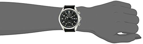 Laco Pilot Watch Type C Trier 861915 - 2