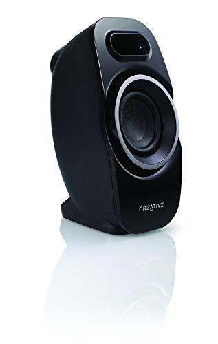 31Oue2YUp%2BL - Creative Inspire A250 - Equipo de altavoces 2.1