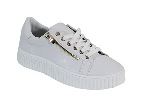 by-shoes-zapatillas-para-mujer