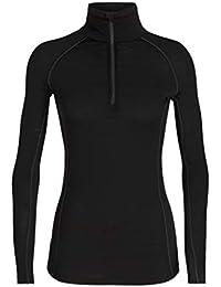 Abbigliamento Sportivo Breaker Donna Ice Amazon it vxTqZt