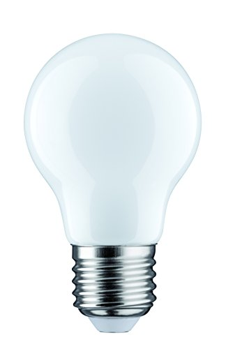 led-agl-45-watt-e27-opal-230-v-warmweiss
