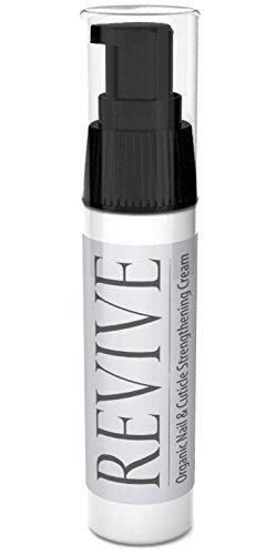 revive-100-naturale-e-organico-unghie-pelle-conditioner-30-ml