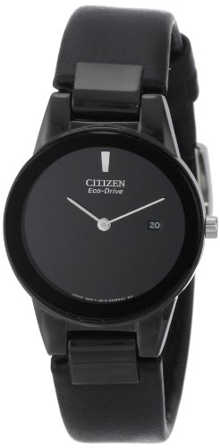 Citizen GA1055-06E