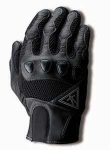 Racer Windy - Guantes 2 Unidades