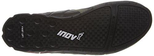 Inov-8 Fastlift 335 Weightlifting Schuh