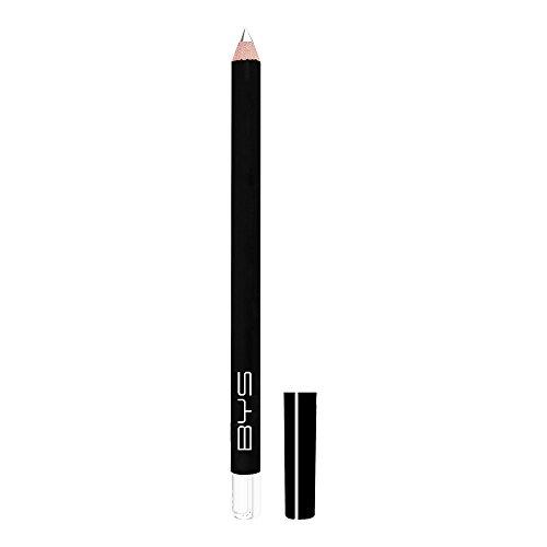 Crayon khôl Eye-Liner Blanc