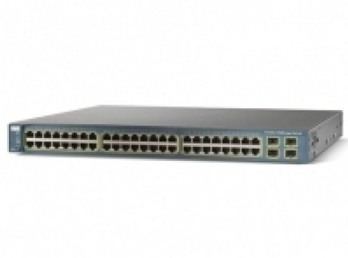 cisco-catalyst-3560g-48ts-e-switch-de-red-l2-gestionado-52-48-52-1000base-t-100base-tx-10base-t-1200