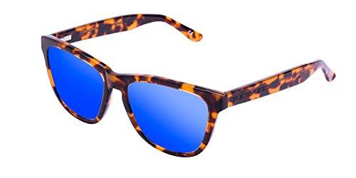 HAWKERS · ONE X · Carey ·  Sky · Herren und Damen Sonnenbrillen