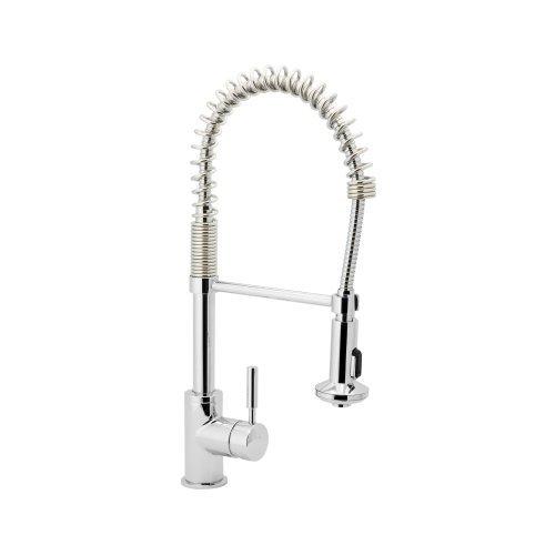deva-slinky118-slinky-mono-kitchen-sink-mixer-tap-with-pull-out-rinser-chrome-finish-by-deva