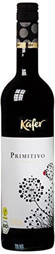 Feinkost-Kfer-Primitivo-Trocken-6-x-075-l