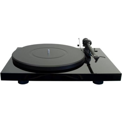 project-debut-3-se-turntable