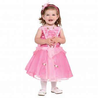 eauty Baby/Kleinkind Kostüm, 2Jahre ()