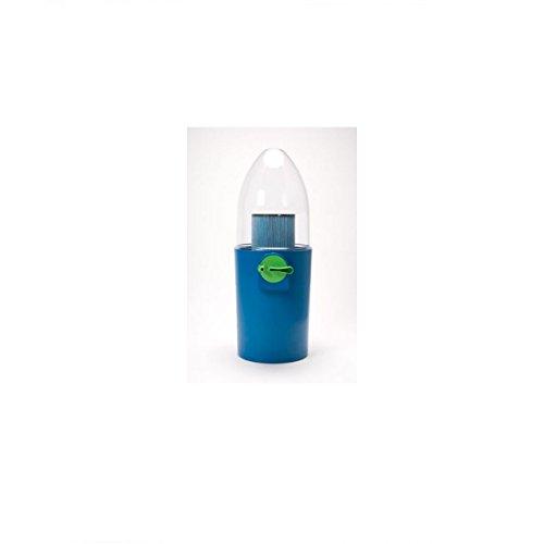 Unbekannt Leisure Concepts Estelle Reinigungssystem für Whirlpoolfilter