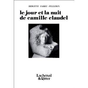 Le jour et la nuit de Camille Claudel