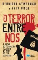 O Terror Entre Nós