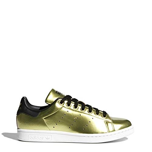 Sneaker Adidas adidas Stan Smith W