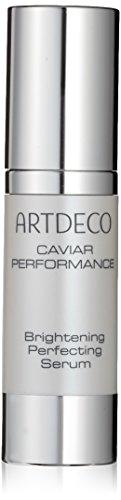 Artdeco Caviar Performance femme/woman, Brightening Perfecting Serum, 1er Pack (1 x 30 ml)